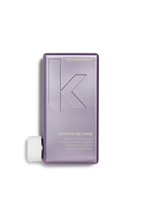 KEVIN.MURPHY Hydrate-Me Conditioner, 250 ml