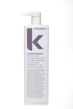 KEVIN.MURPHY Hydrate-Me Wash Shampoo, 1 L