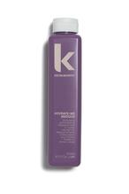 KEVIN.MURPHY Hydrate-Me Maske, 200 ml