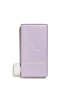 KEVIN.MURPHY Blonde. Angel Wash Shampoo, 250 ml