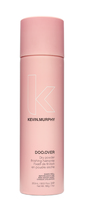 KEVIN.MURPHY Doo.Over Haarspray, 250 ml