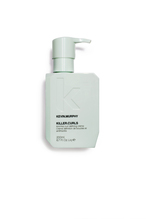 KEVIN.MURPHY Killer.Curls Leave-in Creme, 200 ml
