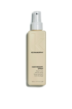 KEVIN.MURPHY Hair.Resort Spray, 150 ml