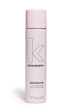 KEVIN.MURPHY Body.Builder Spray - Mousse, 350 ml