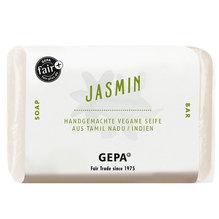 Seife 'Jasmin' Gepa fair gehandelt