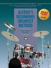 Alfred's Beginning Drumset Method | Black, Dave; Feldstein, Sandy