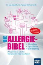 Die Allergie-Bibel | Mindell, Earl; Wartian Smith, Pamela