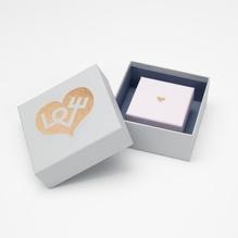 vitra Graphic Boxes 2er-Set