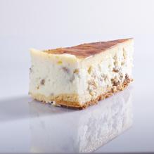 Gebackene Käse-Torte