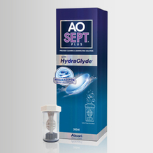 AO - Sept Plus 360 ml