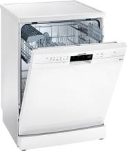 SN236W00AE iQ300Stand - weißGeschirrspüler 60 cm
