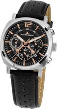 Armbanduhr Jacques Lemans (1-1931A)