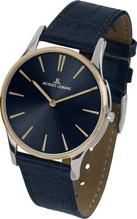 Armbanduhr Jacques Lemans (1-1938G)
