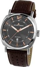 Armbanduhr Jacques Lemans (1-1943D)