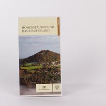 Hohenstaufen und das Stauferland