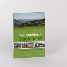 Das Kochbuch Stauferland