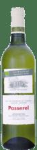 Passerel Blanc, Vin de Pays du Gard, Südfrankreich