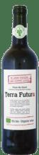 Terra Futura, Vin de Pays du Gard, Südfrankreich
