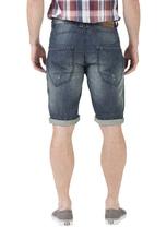 Regular Stuad Shorts