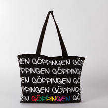 Baumwoll-Shopper Göppingen