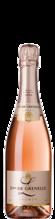 Louis de Grenelle Corail Rosé Sec Saumur AOP 0.375 l., Frankreic
