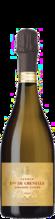 Louis de Grenelle Grande Cuvée 36 Monate Flaschengärung