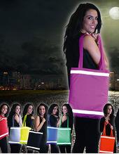 Shopping Bag - Reflexion