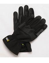 Softshell Handschuhe mit hoher Rutschfestigkeit