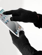 TouchScreen Smart-Handschuhe