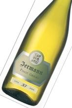 JERMANN Pinot Grigio IGT 2017 - 1,5 l Magnum