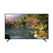 Toshiba 75 U 6763 DA 4K Ultra HD TV EEK: A+