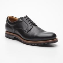 PRIME Schuhe Moskau