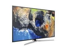 4K Ultra HD TV UE75MU6179UXZG