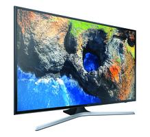 4K Ultra HD TV UE55MU6179UXZG