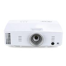 Projektor H5381BD (HD/3.200 Lumen/3D)