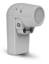 UNYSAT-Universal-Quattro-Switch