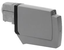 Universal TWIN-LNB UAS 572