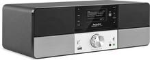 DigitRadio 360 CD IR schwarz