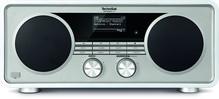 DigitRadio 600, weiß