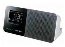 DAB Radio XDR-C706DBP