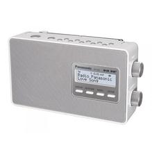DAB Radio RF-D 10 EG-W