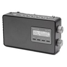 DAB Radio RF-D 10 EG-K