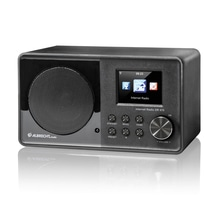 Internetradio DR470