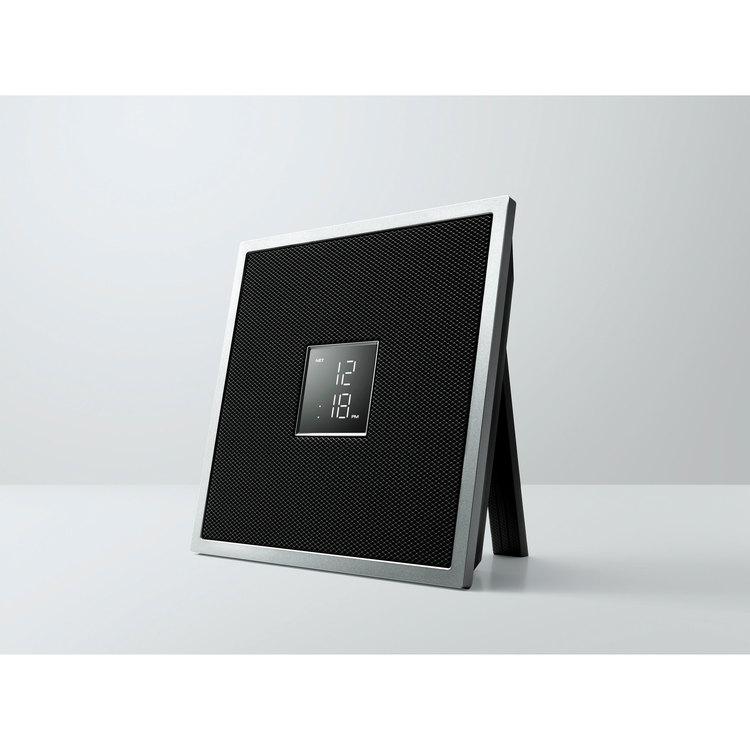 MusicCast ISX-18D schwarz