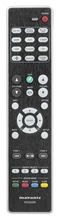 Netzwerk -AV- Receiver NR1508 schwarz