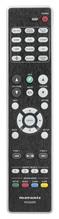 Netzwerk -AV- Receiver NR1508 silbergold