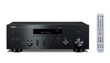 R-N602 schwarz