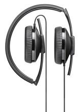 Bügelkopfhörer HD 2.10