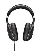 Bügelkopfhörer PXC 480 wireless