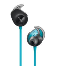SoundSport aqua